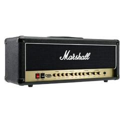 Amplificador Marshall DSL100H