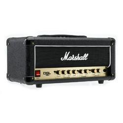 Amplificador Marshall DSL15H