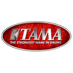 Logo de Tama Drums