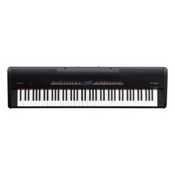 Piano de escenario Roland FP-80