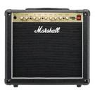 Amplificador Marshall DSL15C