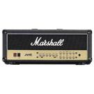 Amplificador Marshall JVM205H