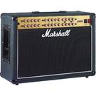 Amplificador Marshall JVM410C